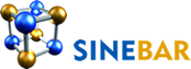 Sinebar Official Website